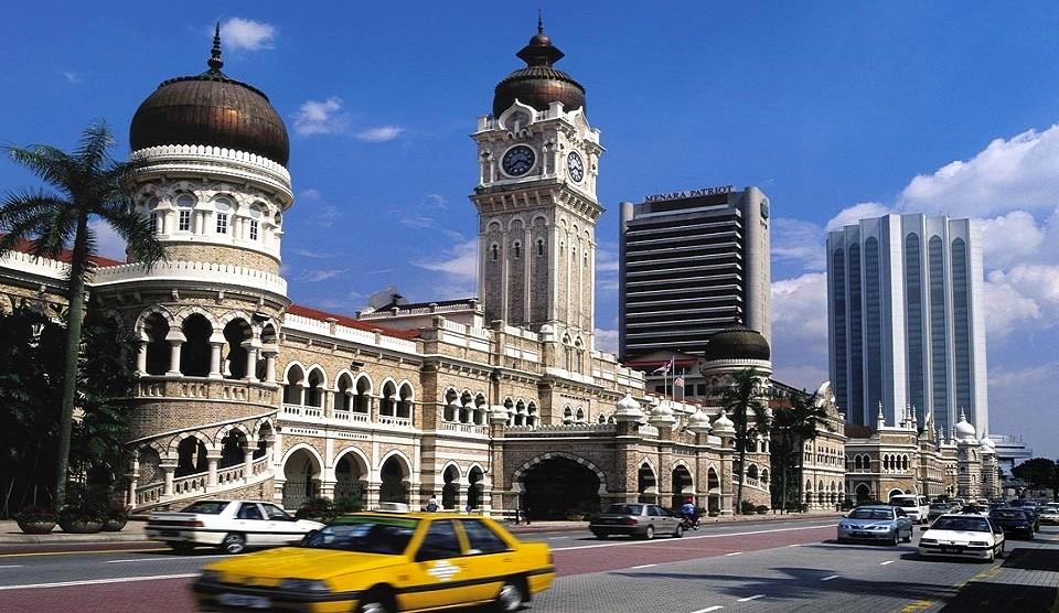 KL Malaysia