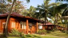 Aureum Palace  - Ngwe Saung