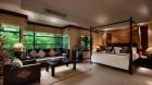 Bo Phut Resort - Koh Samui