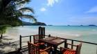 Centara Tropicana - Koh Chang