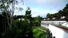 Highlands Resort - Cameron