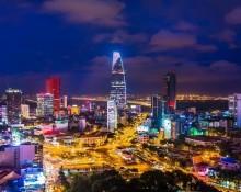 Höhepunkte Vietnams
