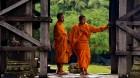 Mekong Kreuzfahrt - The Jayavarman