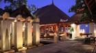 Pavilion Samui - Koh Samui
