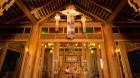 Santhiya Koh Yao - Koh Yao