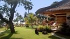 Siddhartha - Bali