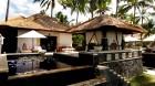 Tembok Spa Village - Bali