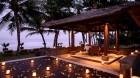 The Legian - Bali