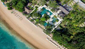 Hyatt Regency - Bali