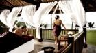 Intercontinental - Bali