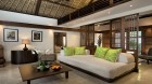 Belmond Jimbaran Puri - Bali