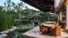 Nusa Dua Beach - Bali