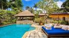 The Oberoi - Bali