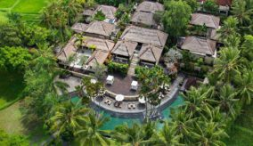 The Ubud Village - Ubud