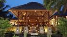 The Ubud Village - Ubud