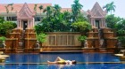 Sokha - Angkor
