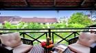 Ansara - Vientiane