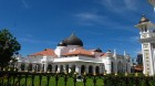 Koloniales Malaysia