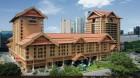 The Royale Chulan - Kuala Lumpur