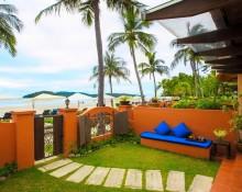 Casa del Mar - Langkawi