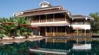 Belmond Governors Residence -Yangon