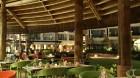The Bellevue - Bohol
