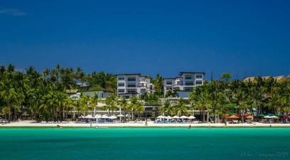 Discovery Shores - Boracay