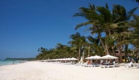 Henan Regency - Boracay