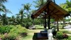 Shangri La Mactan - Cebu