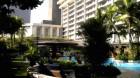 The Peninsula - Manila