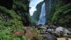 Banaue das achte Weltwunder