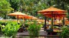 Anantara Riverside - Bangkok