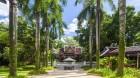 Centara Grand - Hua Hin