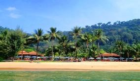 Bayfront - Khao Lak