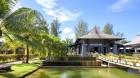 Beyond Khao Lak - Khao Lak