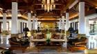 JW Marriott - Khao Lak