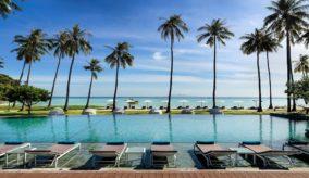 Phi Phi Island Village - Phi Phi