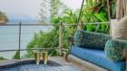 The Paradise - Koh Yao