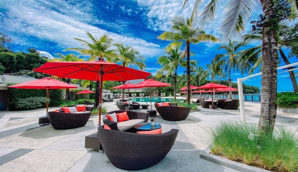 Amari - Phuket