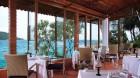 Mom Tris Villa Royale - Phuket