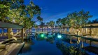 The Naman Retreat - Hoi An