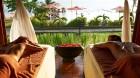 Chen Sea - Phu Quoc