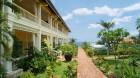 La Veranda - Phu Quoc