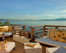 Gaya Island - Kota Kinabalu
