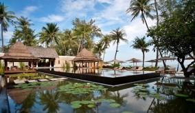Sala Samui - Koh Samui