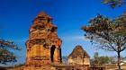 Südvietnams Kultur und Natur