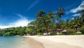 Sheraton Sengiggi - Lombok
