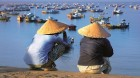 Mekong Prestige 2 - Kreuzfahrt