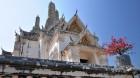 Traumhaftes Südthailand