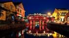Vietnams Kultur und Natur